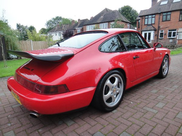 911uk.com  Porsche Forum, Specialist, Insurance, Car For Sale
