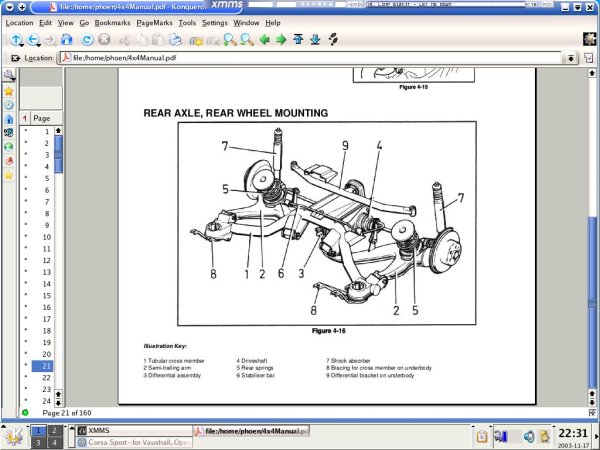 Ford Transit Tdci Low Power Low Boost P0235 Fixed together with Dodge Neon Spark Plug Wire Separators as well N14 Head Diagram besides Turbo2 New likewise Viewthread. on mins turbo diagram