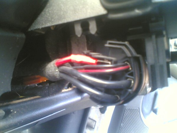 Camshaft Position Sensor Location On Club Car Wiring Diagram Lights