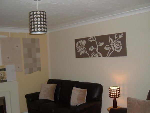 Living Room Decor IdeasSAMPLE PIC NOW