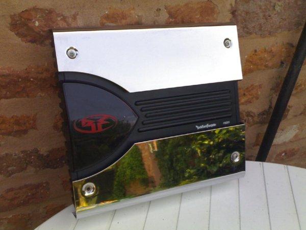 boss amp wiring kit 4 ga amp wiring kit
