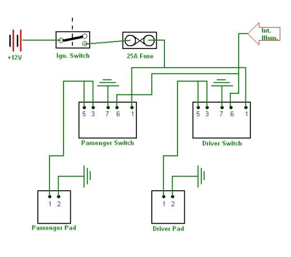 Diagram  Popcorn Popper Wiring Diagram Full Version Hd Quality Wiring Diagram